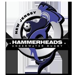 NEW JERSEY HAMMERHEADS